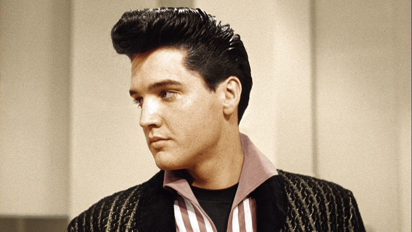 Would Elvis Be Alive Today If He Sought Addiction Treatment?