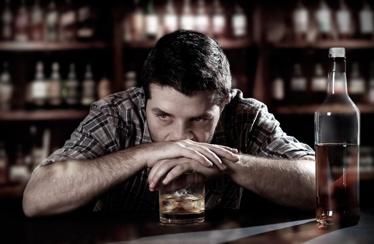 Do I Need Detox for Alcohol Addiction?