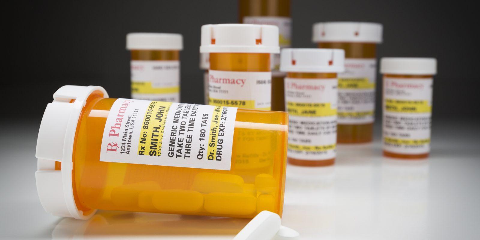I Need Help For Painkiller Addiction – Where Do I Start?