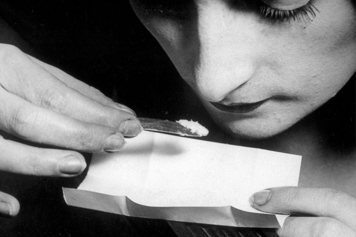 Do I Need Detox for Cocaine Addiction?
