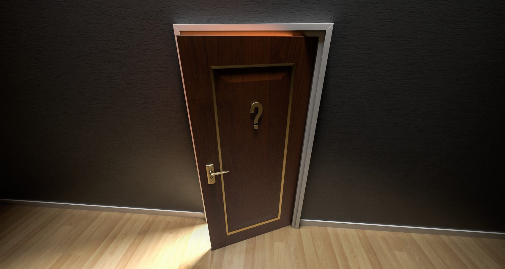 How Do I Get Treatment for Meth Addiction?
