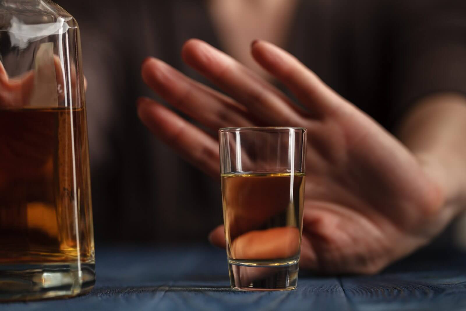 What Are the Benefits of Medical Detox for Alcohol Addiction?