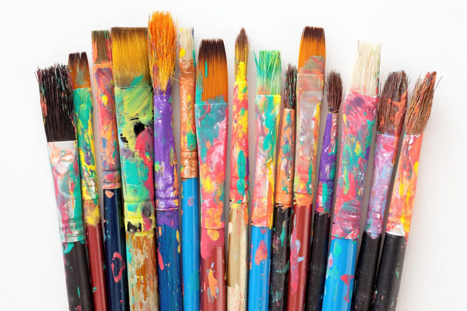 Creating Sobriety: Art Therapy Used in Florida Drug Rehab