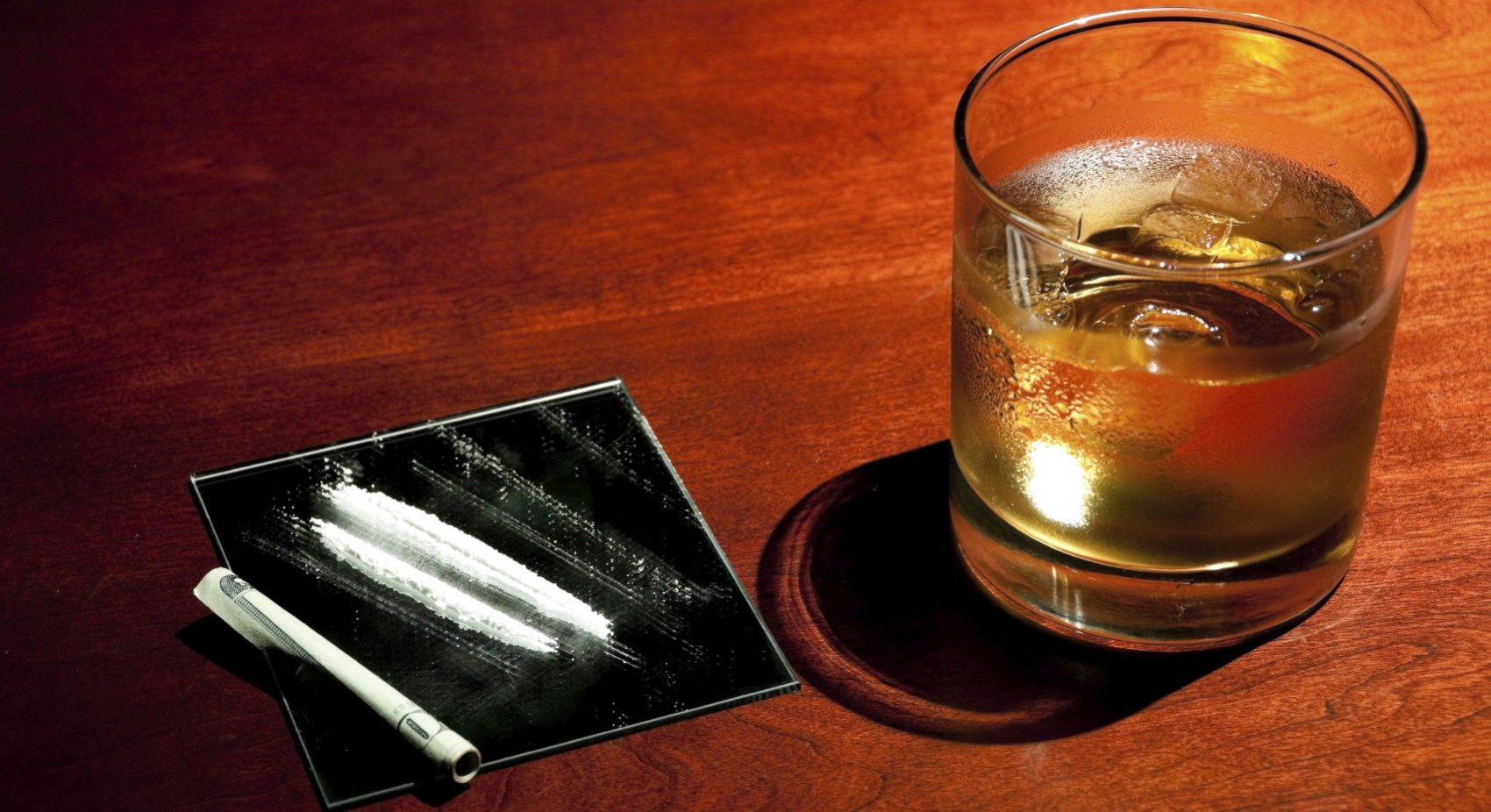 A Deadly Combination: Alcohol and Cocaine Abuse Symptoms