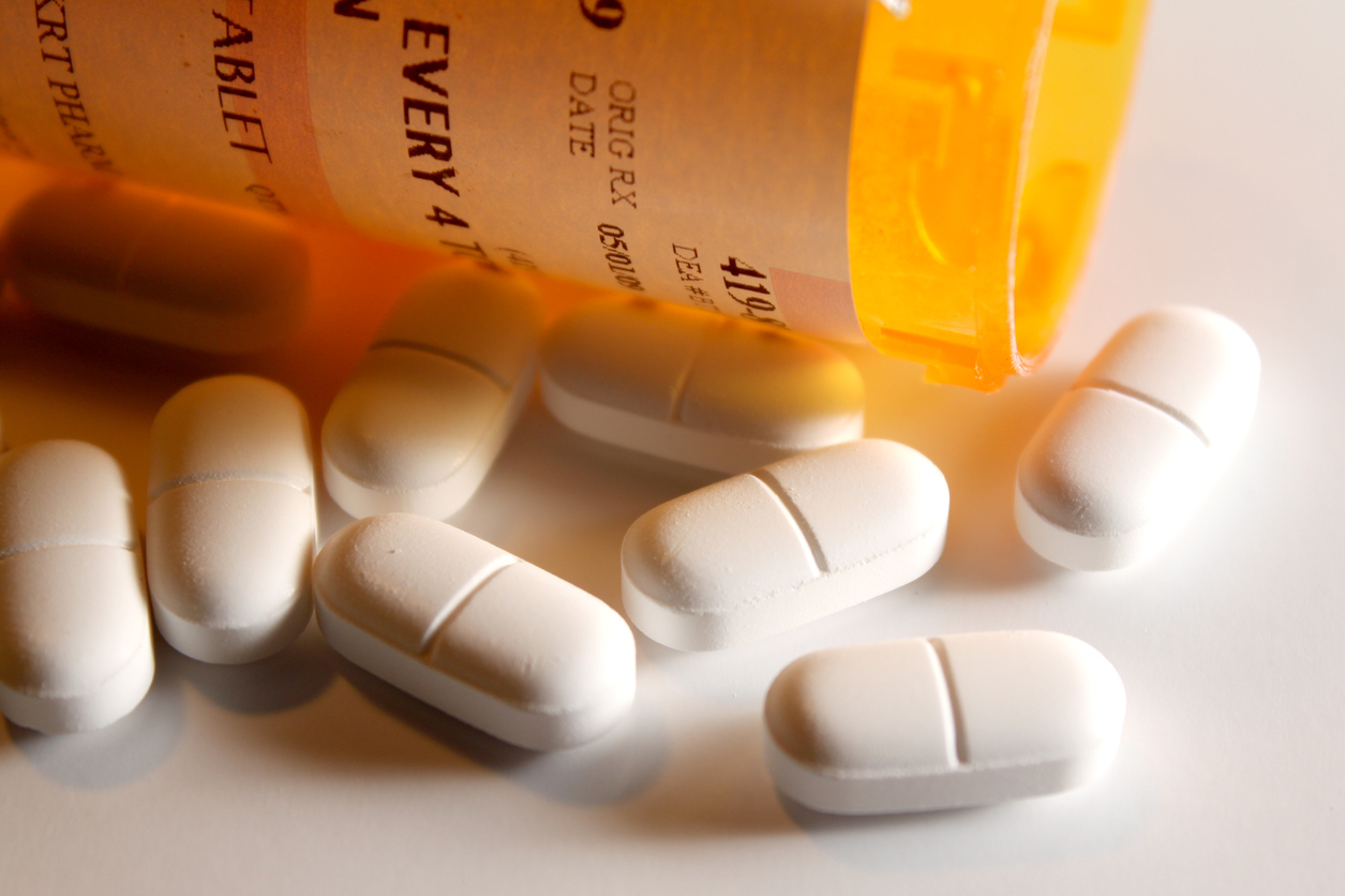 Know the Signs of Abuse to Help Prevent Vicodin Addiction