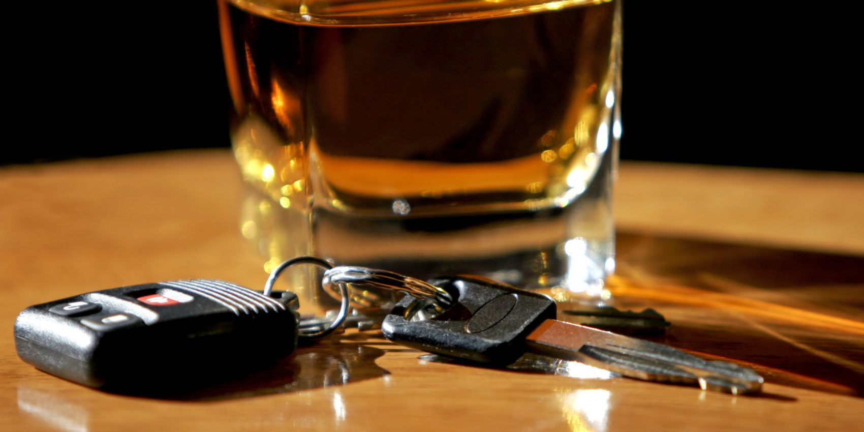 Three Drunk Driving Facts You Need to Know
