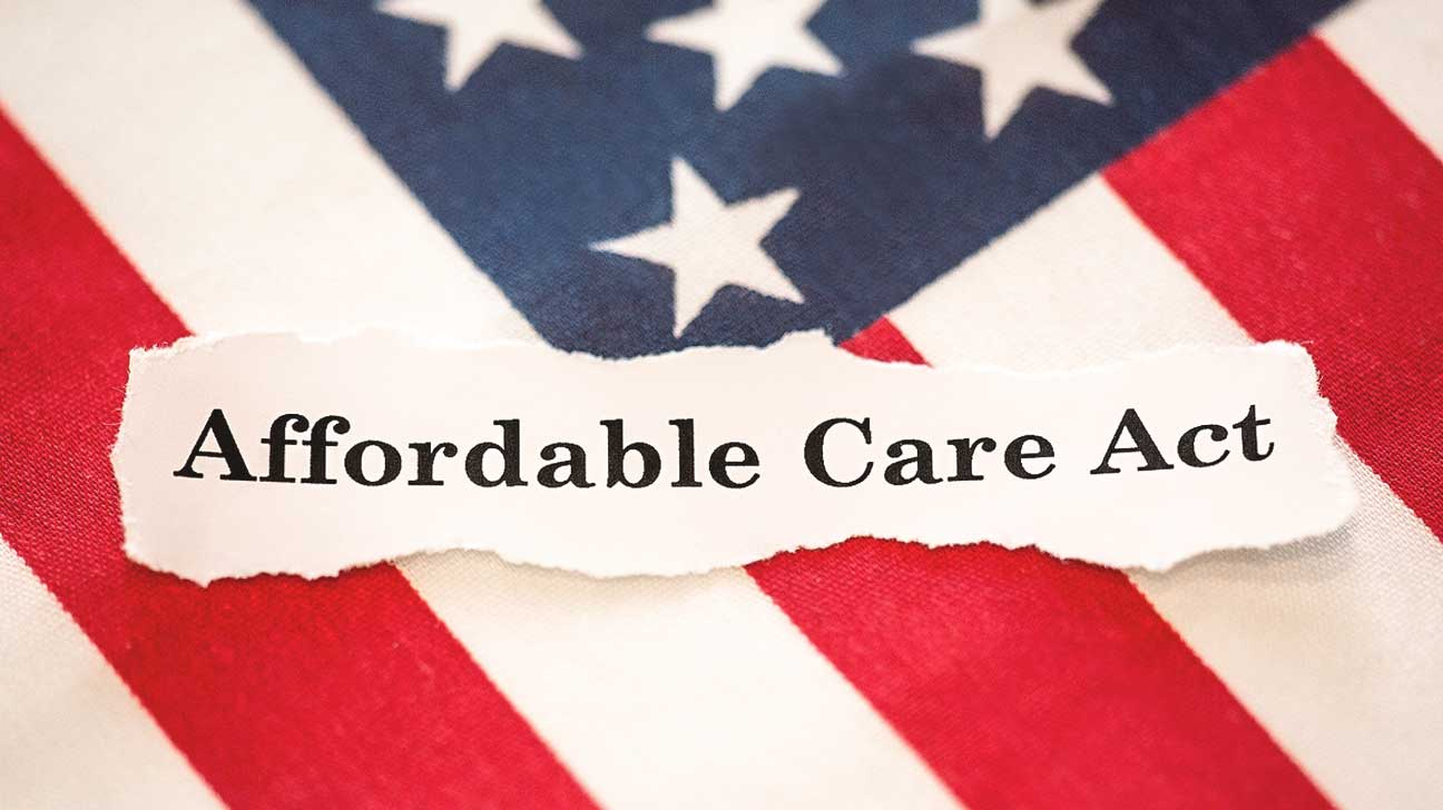 What a Repeal of ACA (ObamaCare) May Mean for Substance Abuse Treatment