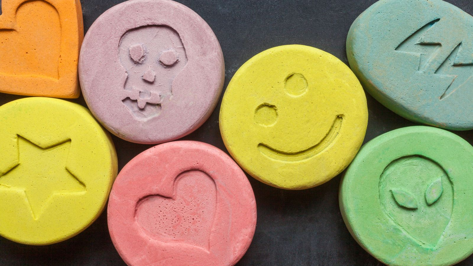 Ecstasy Rehab Centers Find Dual Diagnosis of Depression and Substance Abuse