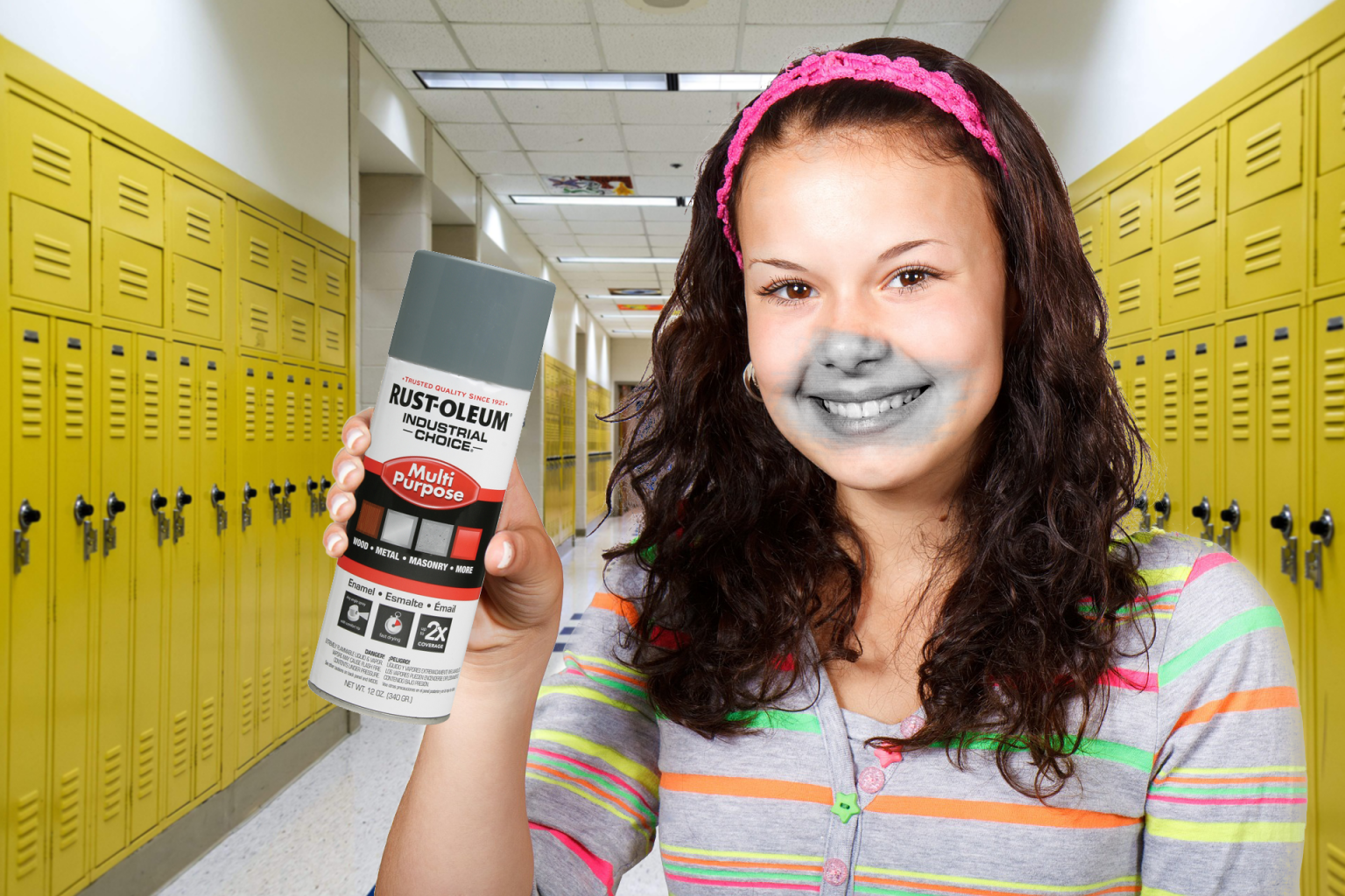 What are the Signs and Symptoms of Inhalant Abuse?