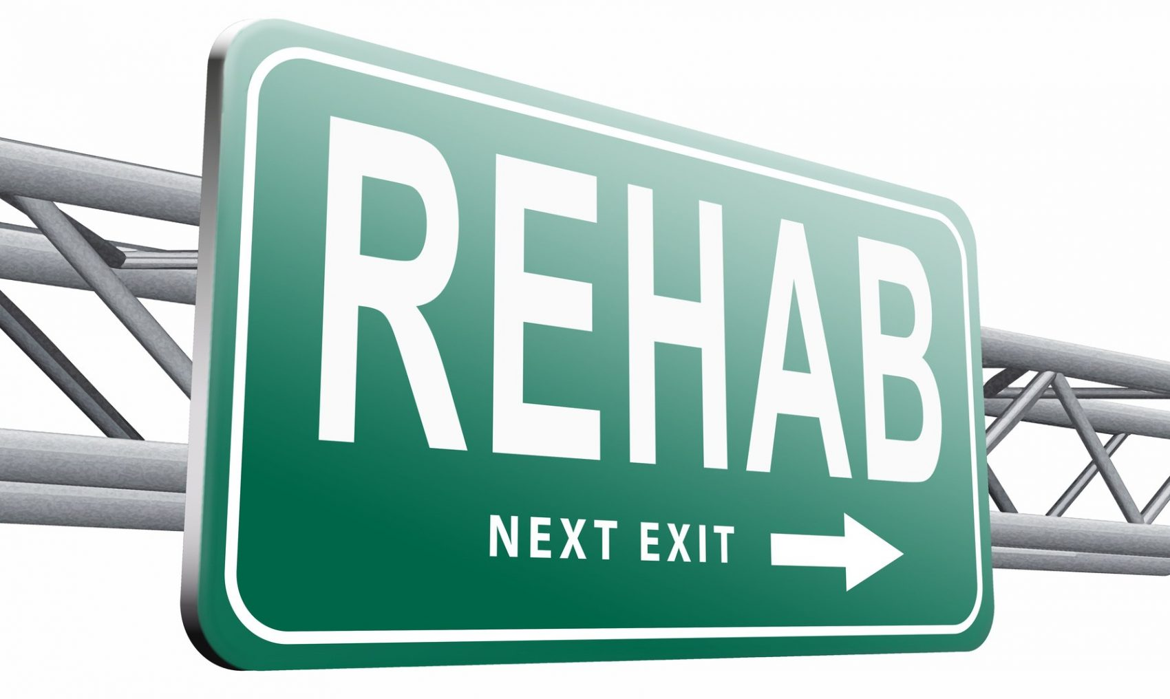 Why Choose 90-Day Rehab Programs for Drug Addiction Treatment?