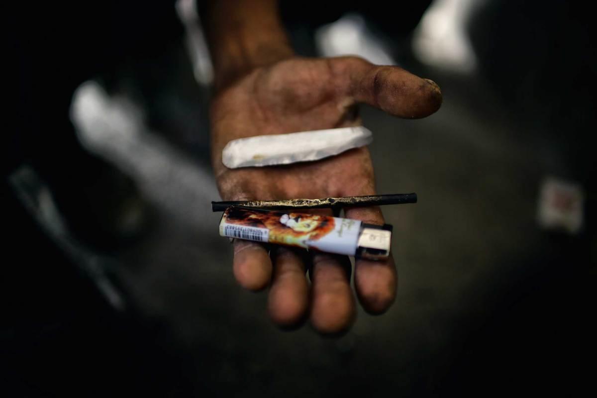Ibogaine Addiction Treatment: Is It Safe?