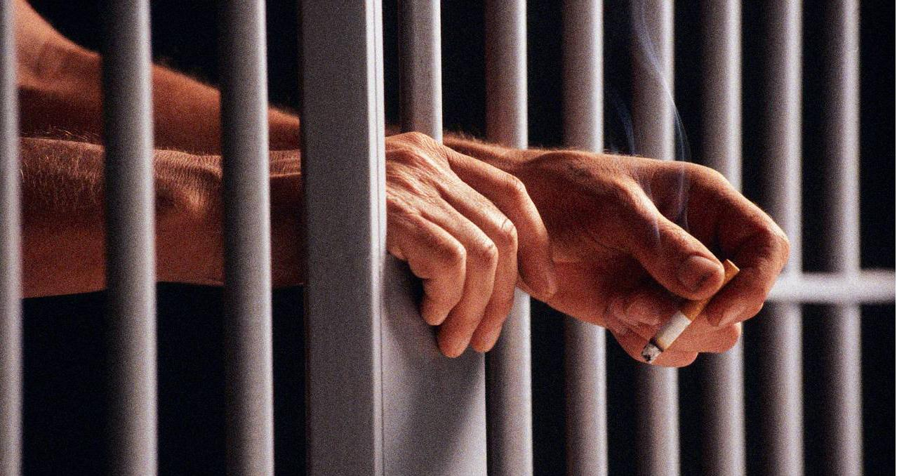 Are Addicts Really Criminals
