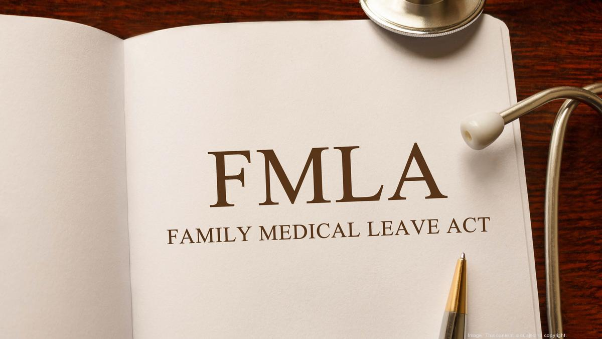 Treatment Solutions: Family and Medical Leave Act