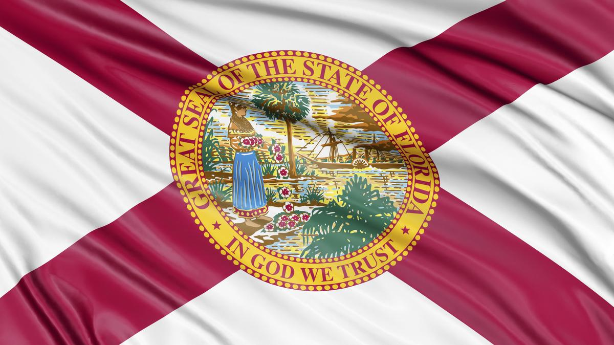 State Funded and Sponsorship Rehabilitation Programs in Florida
